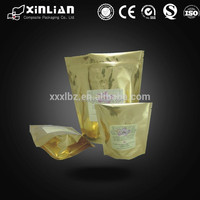 spice packaging bags/colorful spice packaging /aluminum foil spice bags