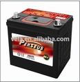 De partida la batería mf coche 12v36ah( ns40zl)