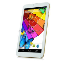 Hot selling Iaiwai M900 9 inch TN Screen Android 4.2 Tablet Support 3G Call