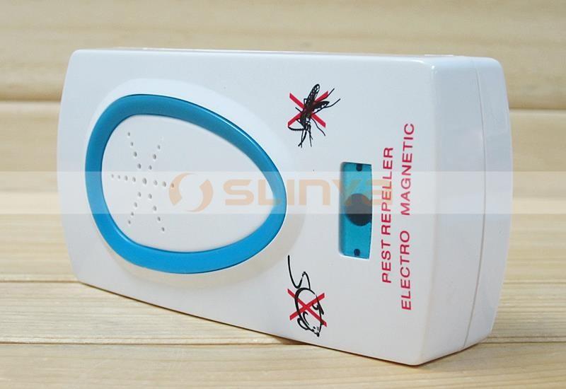Pest repeller electro magnetic 8024 130624 (11).jpg