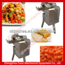 industrial vegetable cutter machine/automatic electric vegetable cutter machine/high quality vegetable cutter