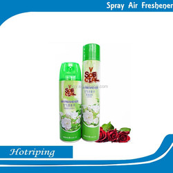 Portable Car Air Conditioner Novelty Funny Best Air Freshener Spray