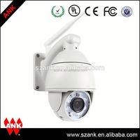 outdoor cctv camera face recognition ip camera indoor wholesale