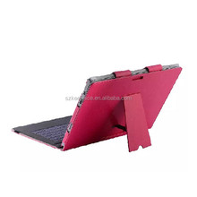 Good quality black 10.1 inch keyboard with case 10.1 inch tablet case keyboard