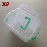 Plastic Storage Boxes   Clear Plastic Boxes   Shoe Boxes