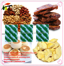 30cc,50cc ,100cc, 200cc,300cc,2000cc oxygen scavenger for food use oxygen absorber