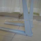Split Air condicionador telhado suporte
