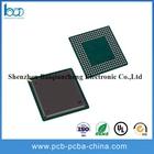 IC BGA para vários chips IC eletrônicos