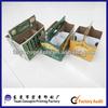 /p-detail/de-cart%C3%B3n-corrugado-de-envasado-de-bebidas-de-la-caja-300001322016.html