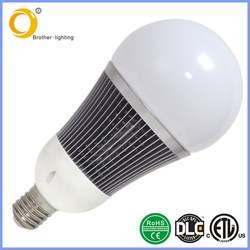 High cost effective 70w high bay light led with CE,RoHS