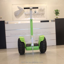 Wind Rover V6+ Off Road Electric Bike Battery Kit Cheap Electric Bike