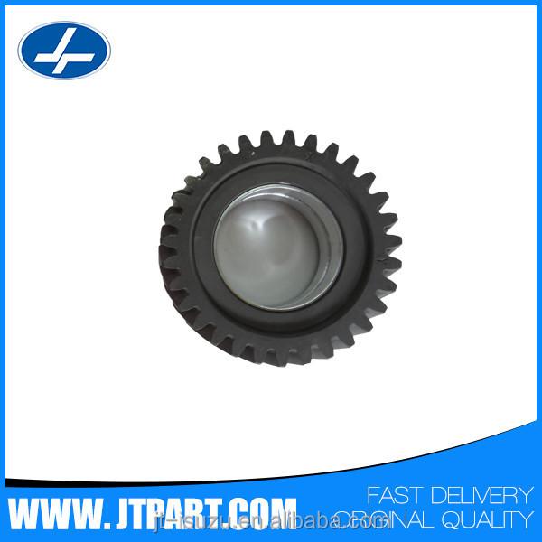 idler shaft gear5-12523023-1 (2).jpg