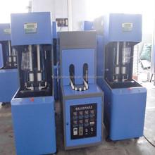 wanjin bottle sealing machine