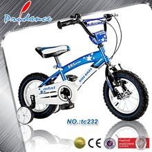 bicycle mountain bike ,wheels road bike used ,road bike pedals