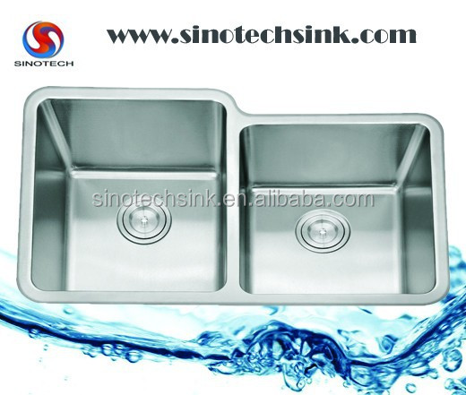 ... Used Commercial Stainless Steel Sink,Commercial Stainless Steel Sink