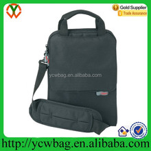 Single strap Shoulder Bag fits tablets up to 10.2 inchs with handled