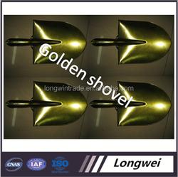 Home & garden shovel from Tangshan Shovel Manufacturer!