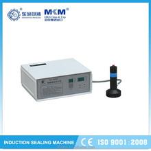 Portable induction sealer Bottle Cap Sealing Machine MIS-500D