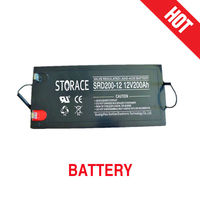 China solar cells battery with OEM service, factory directly