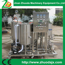 Alibaba Gold supplier 50L micro brewery for family with factory price