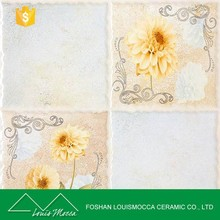 good price 30x30cm matte and rough all kinds of tiles