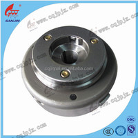 Engine Parts For MotorcycleMagneto Stator Coil For Scooter Magneto Rotor Electric Motorcycle Parts