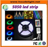220-240V 9v cheap 5050 led light strip wireless led strip light