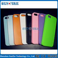 sublimation case for iphone 6, private label for iphone 6 case, custom printed for iphone case