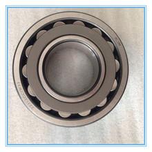 24128CA Spherical roller bearing, Gcr15 roller bearing, china bearing exporter