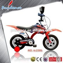 20 polegada china bicicleta motorizada, Barato bicicleta motorizada