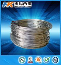 0.8mm ams 5687 inconel 600 wire