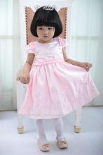 2013 nueva moda hermosas fotos baratas de ropa para niños