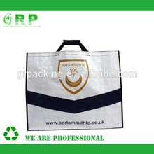 Best Sell Of shopping recycle pp bag
