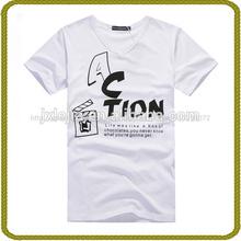 Fabricante de prendas de vestir en china/china proveedores de prendas de vestir