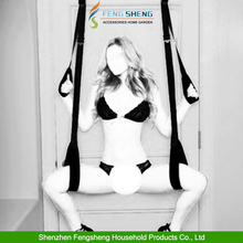 Fantasy Sex Door Swing For Adult Couples Love Fetish Set Fun Times