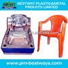 2015 reasonable price hot runner plastic die making