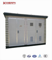 2015 New Products Looking for Distributor,Electric Power Distribution Substation