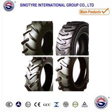 tires for farm tractor used