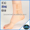 orthopedic ankle brace / ankle pain relief / health care