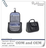 new design Travel cosmetic toilet bag for promotional