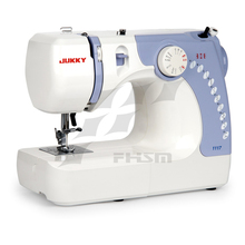 NEW DESIGN MULTI-FUNCTION SEWING MACHINE FH1212 FOR HOME USE