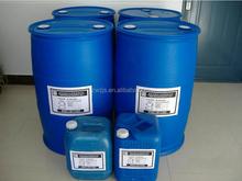 High quality Cyanoacrylate Adhesive in Bulk Pack 1000kg Super Glue