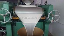 transparent liquid silicon rubber LSR silicone rubber RoHS FDA