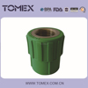 hot sell high PPRC pipe and fittings Manufacturer