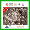 Manufacturer supply 100% Pure High Quality Glutathione powder Glutathione