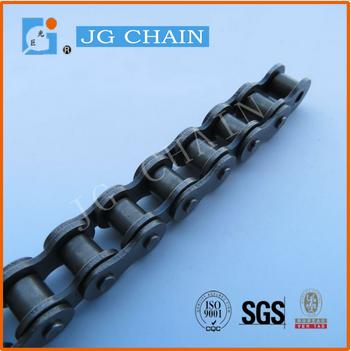 08A китай производитель стандарт качества серии simpelx точность промышленность подъема роликовые цепи