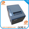 80mm thermal pos receipt printer pos 80 for kitchen bill printing