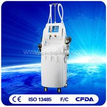 Economic hot-sale machine weight loss vibrator