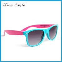 2014 Wayfarer promotional sunglasses with companies names sunglasses-FSC-010