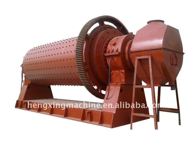 Buildings In A Cement Grinding Mill : Cement grinding ball mill buy